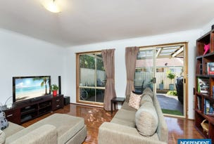6/3-7 Elvire Place, Palmerston, ACT 2913