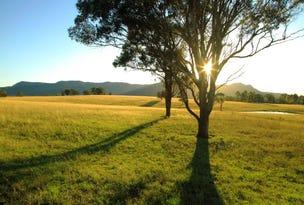 Lot 7 Deasys Road, Pokolbin, NSW 2320