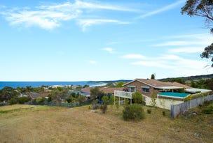 101 Golf Cct, Tura Beach, NSW 2548