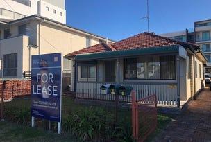 2/180 Corrimal Street, Wollongong, NSW 2500