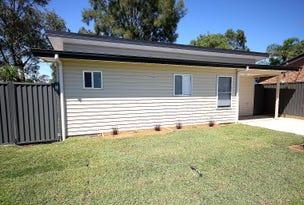 60A Mackellar Road, Hebersham, NSW 2770
