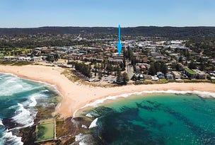 6/27 Seabeach Avenue, Mona Vale, NSW 2103