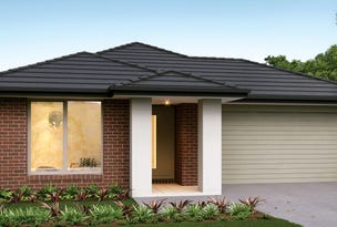 Lot 1019 Inlet Crescent, Armstrong, Vic 3377