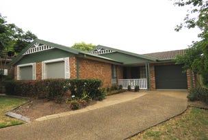 20 Marin Place, Glendenning, NSW 2761