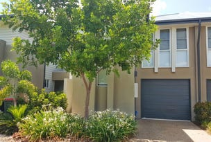 2/175 Frenchville Road, Frenchville, Qld 4701