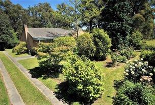 11 Baths Road, Mirboo North, Vic 3871