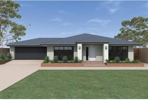 Lot 3 Valley View, Goonellabah, NSW 2480