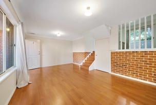 18/10-12 Albert Street, Ourimbah, NSW 2258