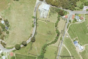 Lot 101 Swamp Road, Lenswood, SA 5240