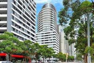 1005/7 Australia Avenue, Sydney Olympic Park, NSW 2127