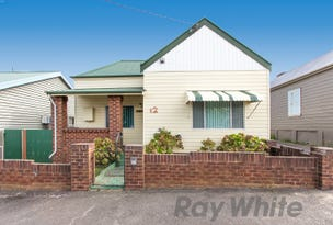 8 Bryant Street, Tighes Hill, NSW 2297