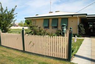 16 Higgins Street, Wangaratta, Vic 3677