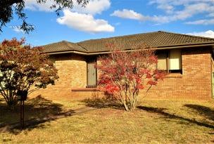 13 Church Street, Elderslie, NSW 2570