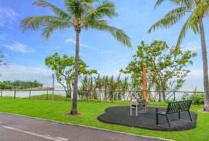13/5 Poinciana Street, Nightcliff, NT 0810
