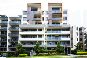 227/28 Bonar Street, Arncliffe, NSW 2205