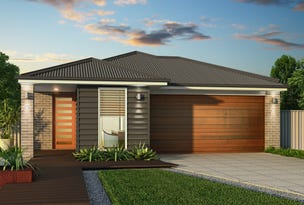 Lot 69  Hampstead Heath Estate, Doolandella, Qld 4077