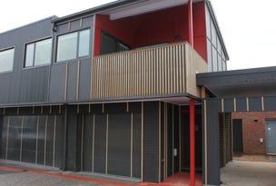 20 Hensberg Place, Sunshine West, Vic 3020