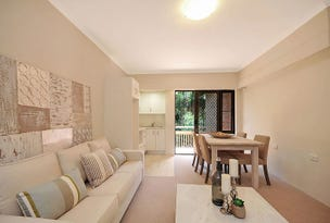327/79 Cabbage Tree Road, Bayview, NSW 2104