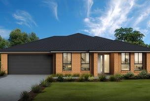 Lot21 High Vista, 72 Freemans Drive, Morisset, NSW 2264
