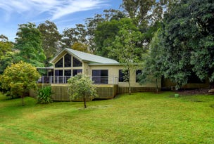 101/3143 Esk Hampton Road, Ravensbourne, Qld 4352