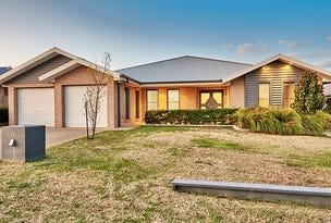 15 Bogong Crescent, Tatton, NSW 2650