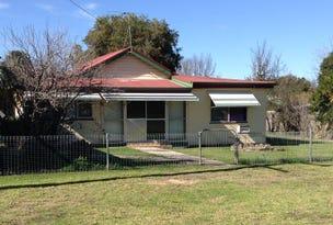 8 Cameron Street, Inverell, NSW 2360