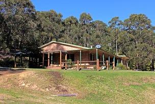 466A Wheelbarrow Road, Woodburn, NSW 2538