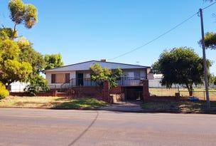 17 Conapaira Street, Lake Cargelligo, NSW 2672
