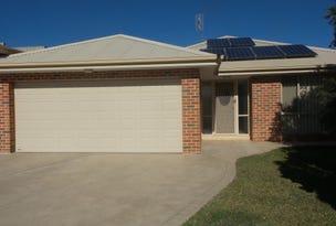 40 Robinia Way, Worrigee, NSW 2540