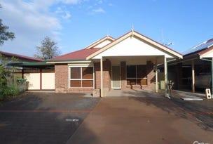 21 Church Street, Port Augusta, SA 5700