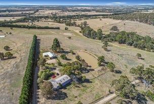 361 Mount Eliza Road, Riddells Creek, Vic 3431