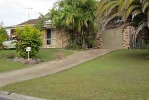 2 WALSH CLOSE, Toormina, NSW 2452
