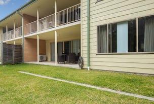 4/2152 George Bass Drive, Tomakin, NSW 2537