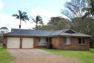 2/653 Medowie Road, Medowie, NSW 2318