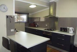 6 Flinders Street, Collinsville, Qld 4804