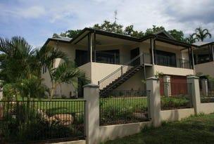 62B Helen Street, Cooktown, Qld 4895
