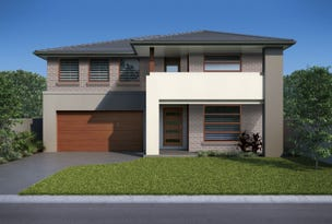 Lot 20 Blackham Road, Kellyville, NSW 2155
