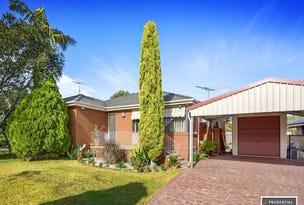 44 Cudgegong Rd, Ruse, NSW 2560