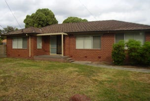 162 O'Connor Road, Knoxfield, Vic 3180