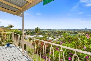 43 Eyles Avenue, Murwillumbah, NSW 2484