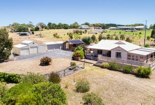 346 Burnda Road, Compton, SA 5291