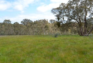 Lot 5, 2510 Seymour-Pyalong Road, Pyalong, Vic 3521