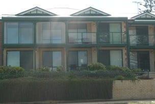 3/1 Goldfields Road, Castletown, WA 6450