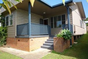 3 William Street, Coffs Harbour, NSW 2450