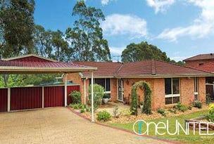 14 Fitzpatrick Road, Mount Annan, NSW 2567