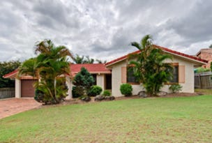 16 Hoover Court, Stretton, Qld 4116