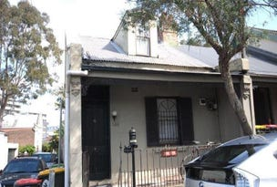 149 Probert Street, Newtown, NSW 2042