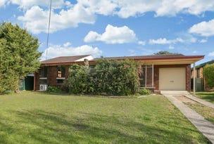 53 Salisbury Drive, Nowra, NSW 2541