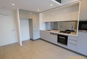 1 Scotsman St., Forest Lodge, NSW 2037