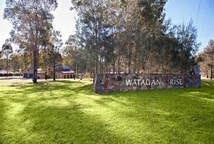 Lot 416 Proposed Road | Watagan Rise, Paxton, NSW 2325